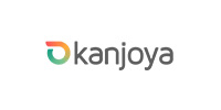 kanjoya